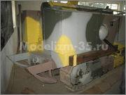 Французский танк Schneider CA 16,  Musee des Blindes, Saumur, France Schneider_CA_Saumur_044