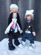 мои куколки CAM00770