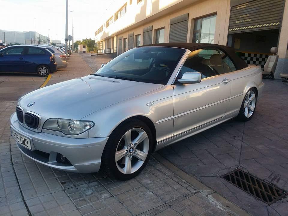 buenas desde Sevilla - passat b5 2.8 V6 4motion FB_IMG_1479494532016