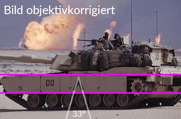 RFID-Chips, Implantate, Transhumanismus, Cyber... + Abschaffung des Bargelds Panzer