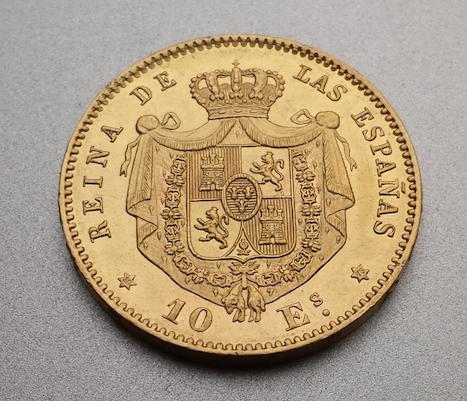 10 Escudos 1868 (*73) Isabel II Captura_de_pantalla_2015_05_11_a_les_19_45_37