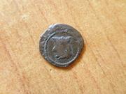 Moneda a identificar  P1370971