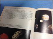 Livros de Astronomia (grátis: ebook de cada livro) 2015_04_16_HIGH_47