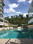 Homestay Casa Mewah@Hijauan Height Bangi-Putrajaya_Promo Pembukaan Unnamed_2
