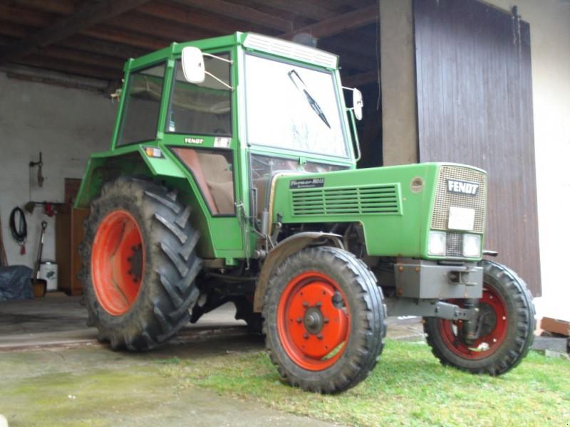 Hilo de tractores antiguos. - Página 39 FENDT_FARMER_103_S