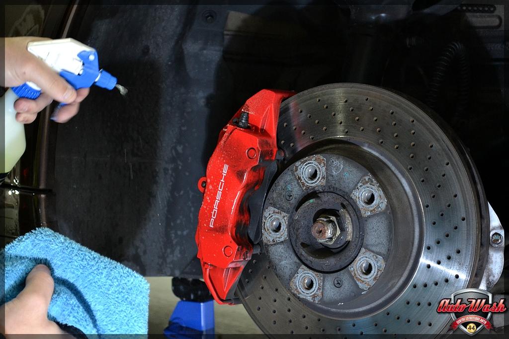 [AutoWash44] Mes rénovations extérieure / 991 Carrera S - Page 3 1_46