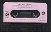 Vesna Zmijanac - Diskografija  R_3390536_1328615422