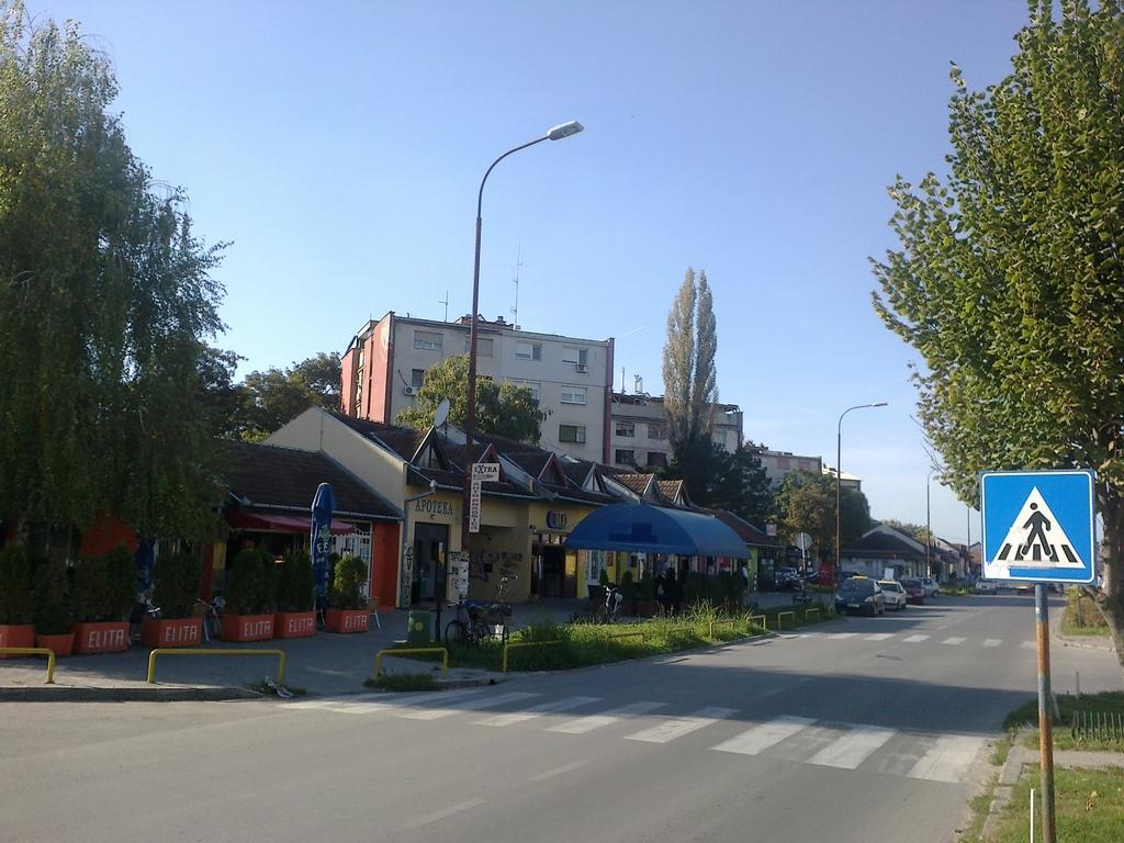 Grad Subotica 30092014548