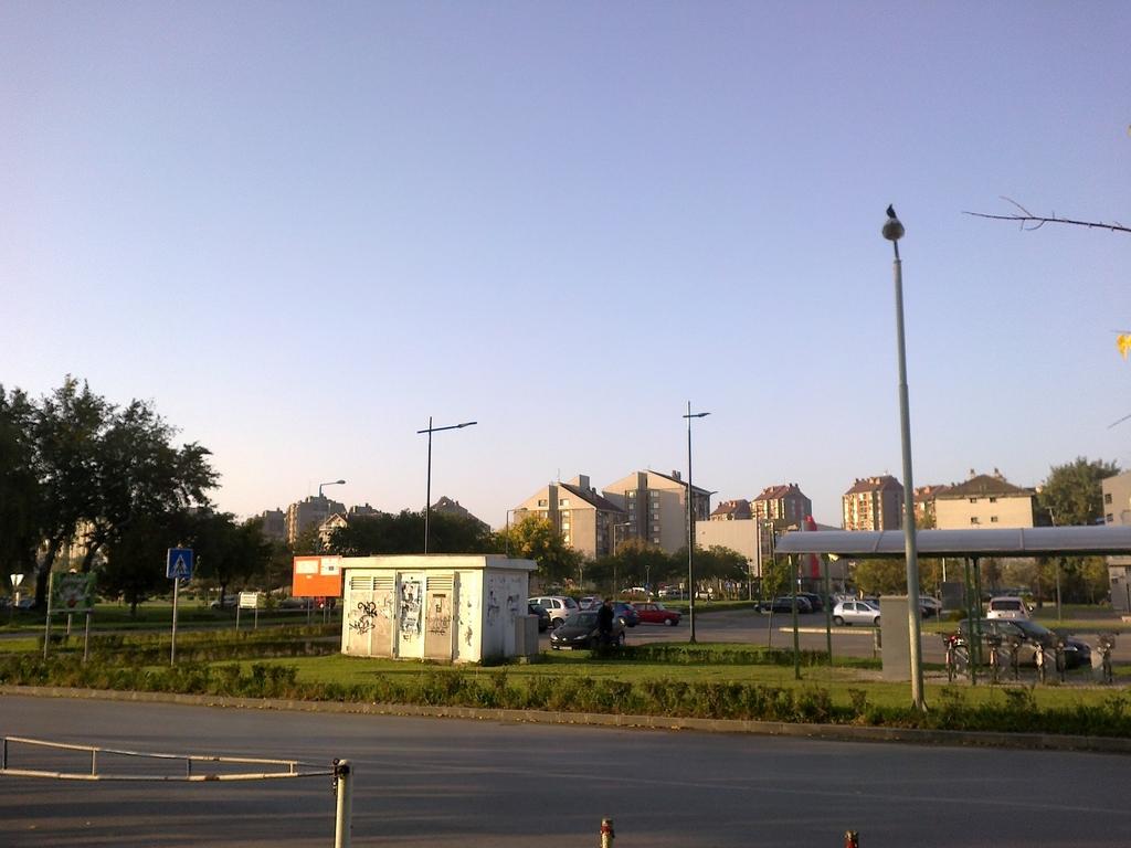 Grad Subotica 10102014607