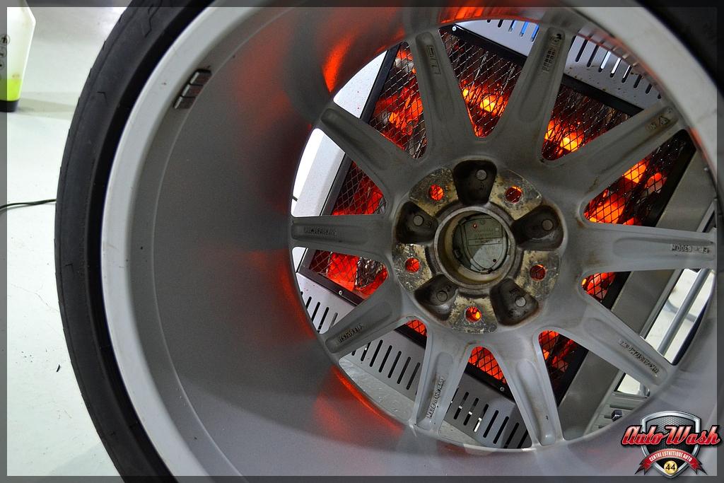 [AutoWash44] Mes rénovations extérieure / 991 Carrera S - Page 3 1_49