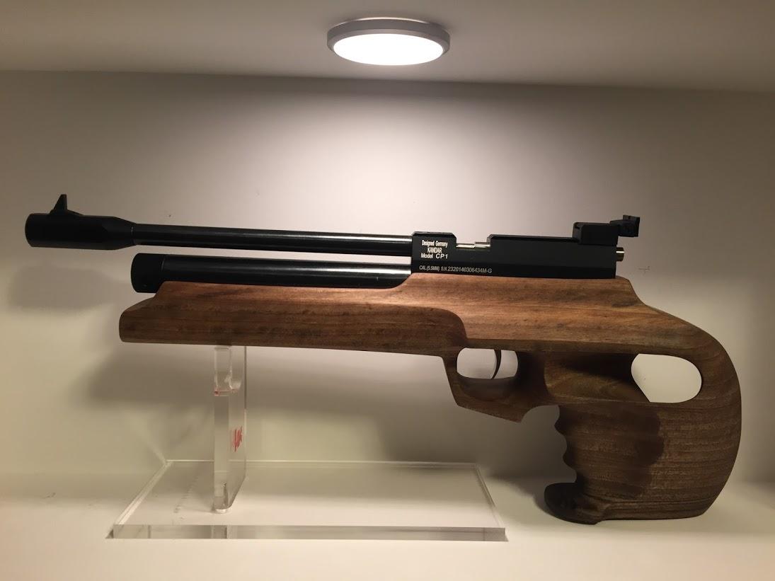 pistolet SPA CP1 - Page 2 Airgunshop_russia_cp1