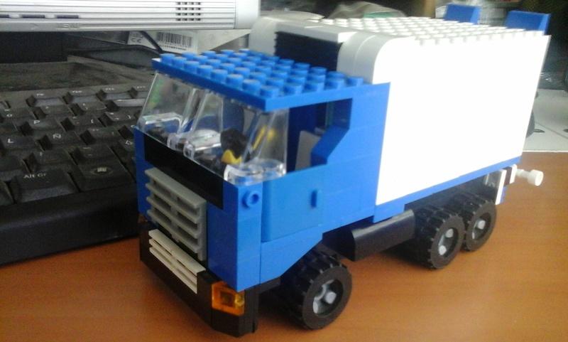 Camion con caja 20160918_160115