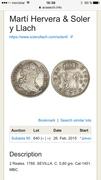 2 Reales Carlos III 1788 ceca Sevilla. Opinión  IMG_5894