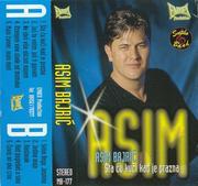 Asim Bajric - Diskografija R-1775058-1242526012.jpeg