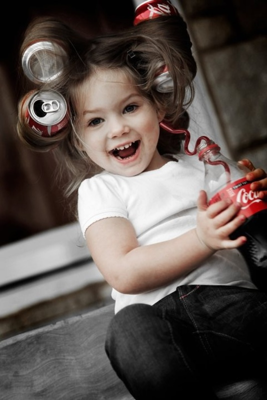 Fotografije beba i djece - Page 18 94f14fbd638ad8873c390df66e51e647
