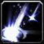 Builds pvp Ability_druid_starfall
