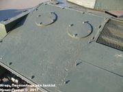 Советский легкий танк Т-60,  Музей битвы за Ленинград, Ленинградская обл. -60_-045