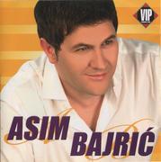 Asim Bajric - Diskografija Asim_Bajric_2006_-_Prednja
