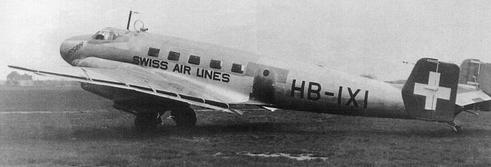 Junkers Ju-86 86_86023