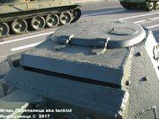 Советский легкий танк Т-60,  Музей битвы за Ленинград, Ленинградская обл. -60_-073