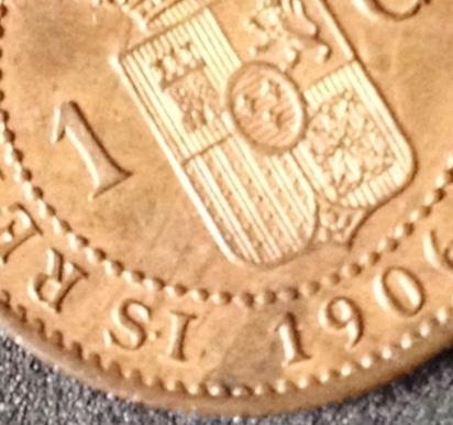 100 Pesetas 1966 (*19-69). Estado Español. Palo curvo - Página 2 5_A799412-_A8_D3-46_B9-_B298-0_CDC16268272