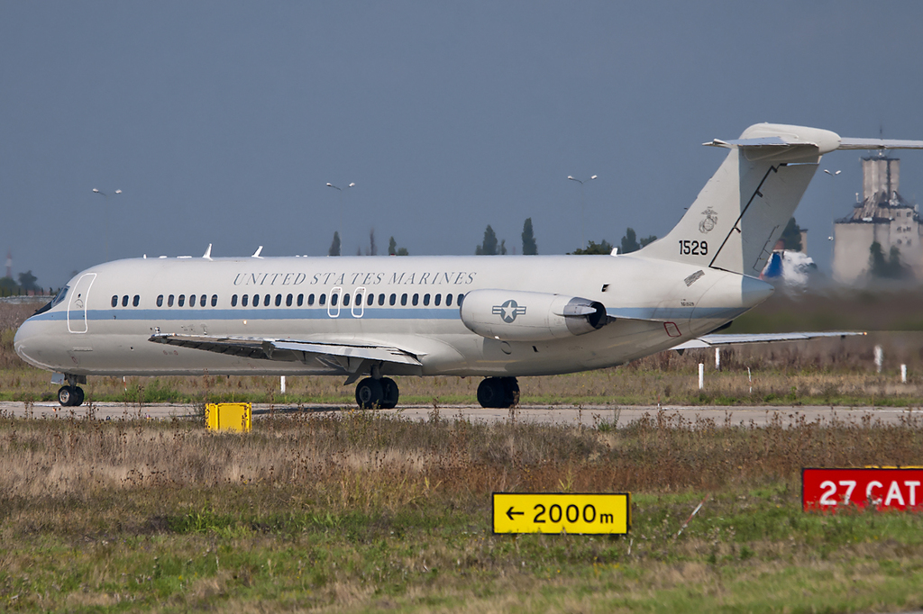Aeroportul Arad - Septembrie 2015 DSC_9611sa1200viv
