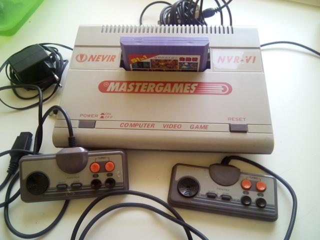 Los juegos piratas y la NES DSC_0145