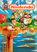"Magazine ""Club Nintendo"" 1994_Edition_3"