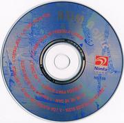 Asim Bajric - Diskografija Asim_bajric_2002_skitnica_cd