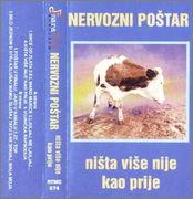 Nervozni postar - Diskografija R_6097181_1410984389_9187_jpeg