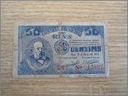 50 centimos Reus 1937 DSC08396