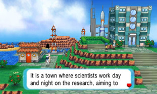 Pokemon Rubi Omega y Zafiro Alfa - Página 5 Demo_01