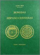 La Biblioteca Numismática de Sol Mar - Página 3 Monedas_Hispano_Cristianas_III