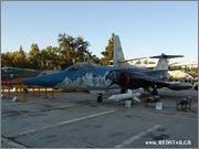 Συζήτηση - στοιχεία - βιβλιοθήκη για F-104 Starfighter DSC00898