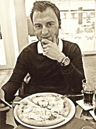 Das bin Ich... - Seite 9 Pizzabaha2