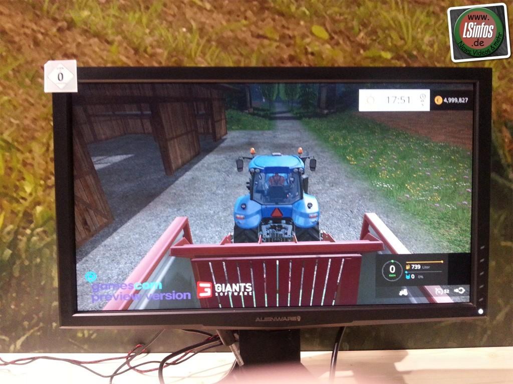 farming simulator 15 info  officielle  Gamescom2014_bild01_1024x768