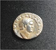 Denario de Otho. VICTORIA OTHONIS. Ceca Roma. IMG_20151002_221112_1