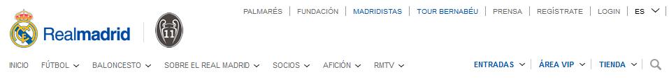 Noticias del Real Madrid Sin_t_tulo
