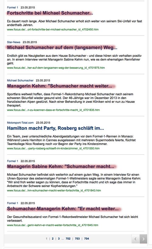 Michael Schumacher Schumi_01