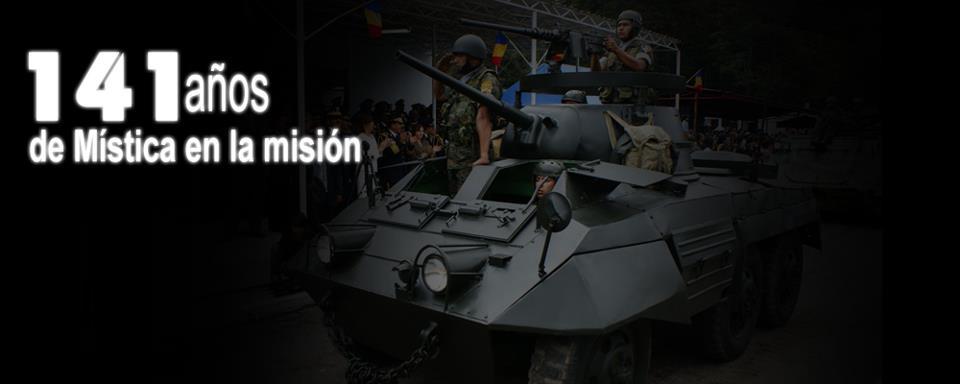Fuerzas Armadas de Guatemala - Página 5 M_8_GT