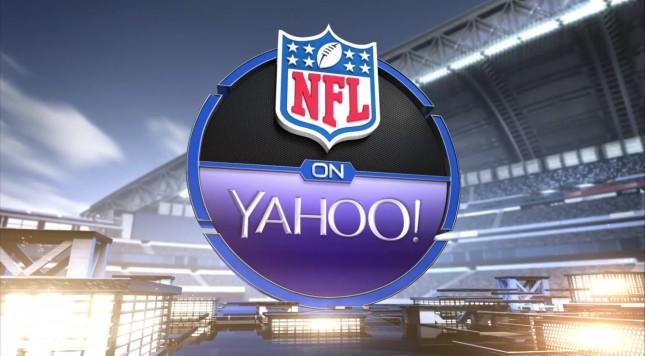 Yahoo 2k14 Nfl_on_yahoo