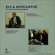 Zivojin Ziva Dinulovic -Diskografija Ziva_Dinulovic_Jugodis_K_LPD_0354_1987_zs_1
