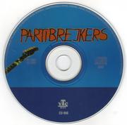 Partibrejkers - Diskografija Omot_3