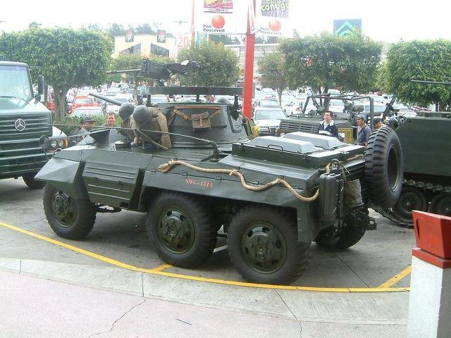 Fuerzas Armadas de Guatemala - Página 5 M_8_GT_45