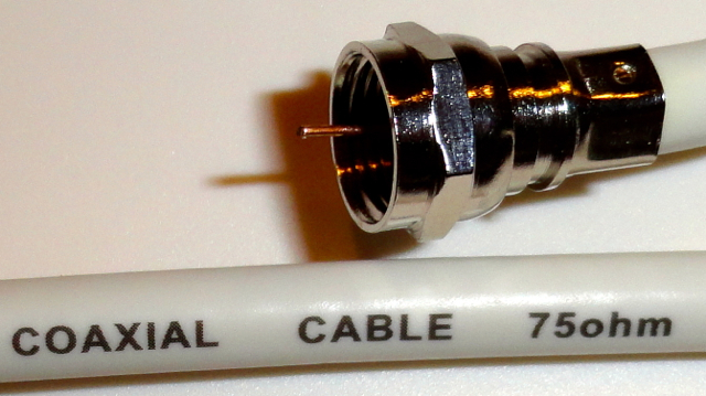 Experiência com cabos coaxiais rígidos DSC03387