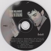 Sekib Mujanovic - Diskografija Omot_3