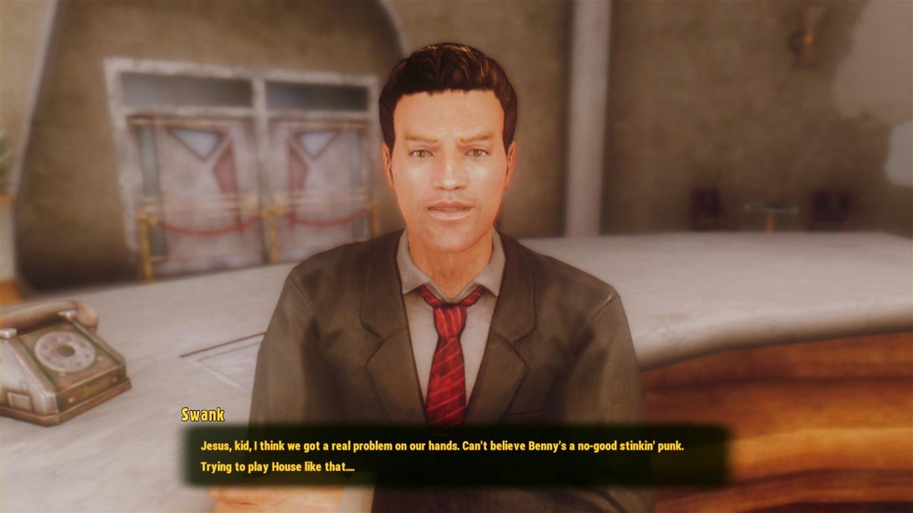 [2018] Community Playthrough - New Vegas New Year - Page 6 20180113221126_1