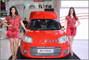 Fiat in Brasile - Pagina 3 Novo_fiat_fiorino