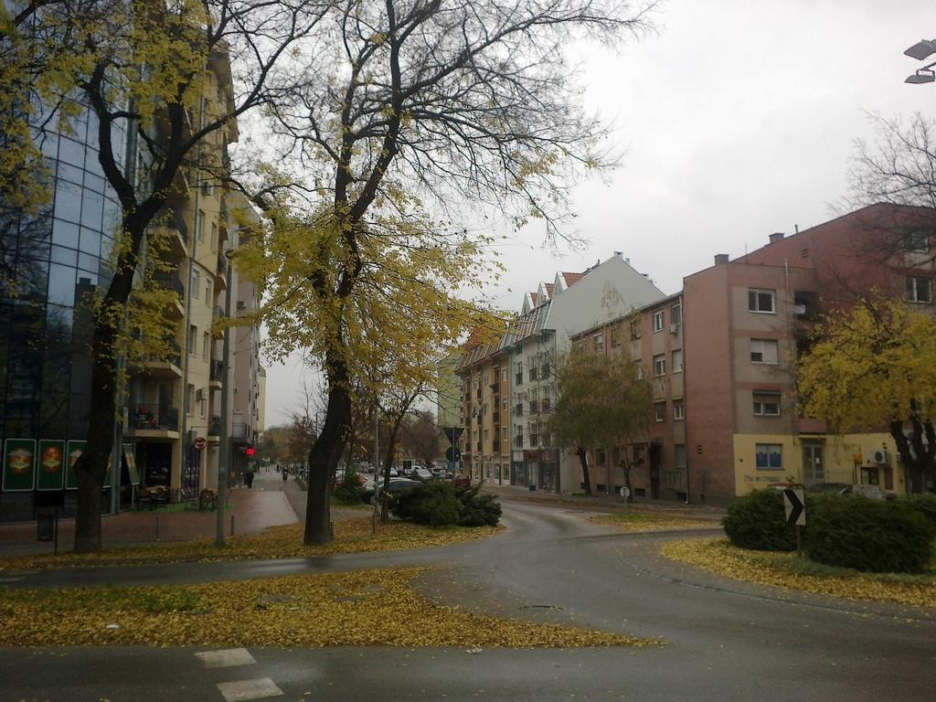 Grad Subotica 16112014710