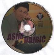 Asim Bajric - Diskografija Asim_Bajric_2006_-_Cd